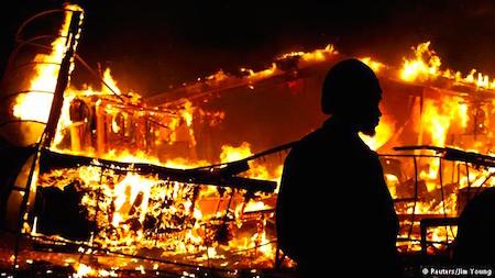 ferguson-fire.jpg