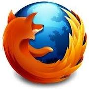 ff-icon.jpeg