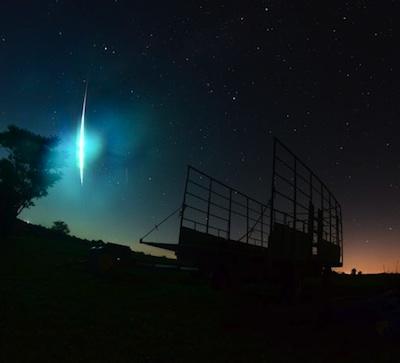 fireball-2013-09-28.jpg