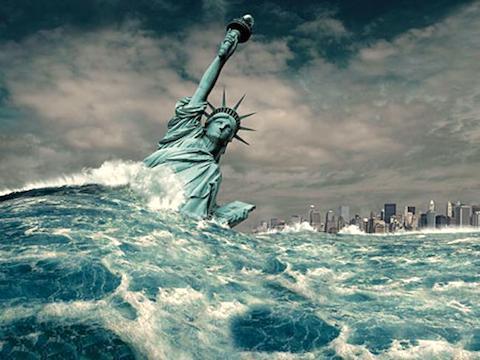 flood-new-york.jpg