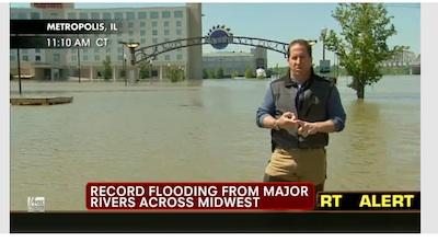 flooding-0507.jpg
