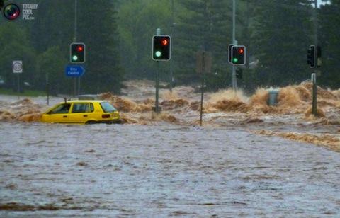 floods_25.jpg