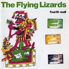 flying_lizards.jpeg
