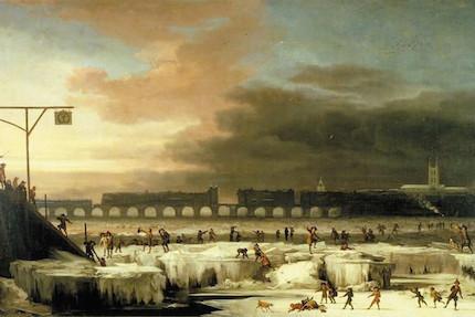 frozen-Thames.jpg