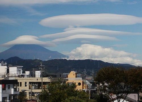 fuji-2012-012-23.jpg