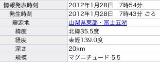 fuji-2012-0128.png