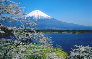 fuji-mountain.jpg