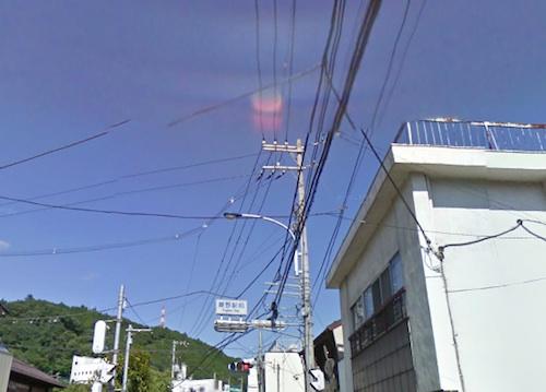 fujino-01.jpg