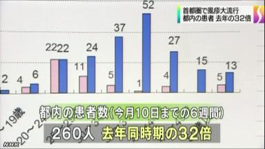 fushin-2013.jpg