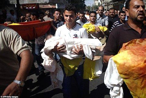 gaza-babies.jpg