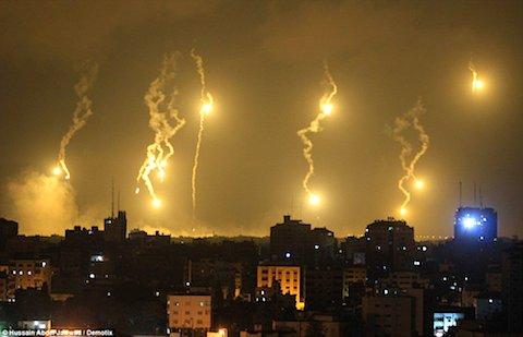 gaza-fires.jpg