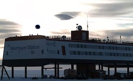 gearman-antarctic-01.jpg