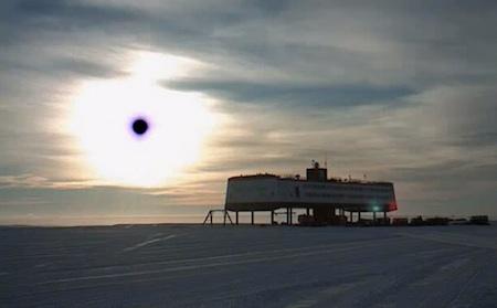 gearman-antarctic-02.jpg