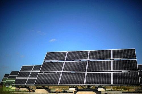 german-solar-01.jpg