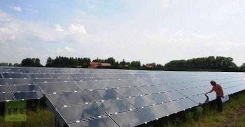 german-solar-03.jpeg