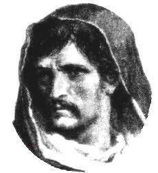 giordano-bruno-a1.jpg