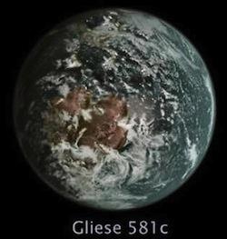 gliese-581-11.jpg