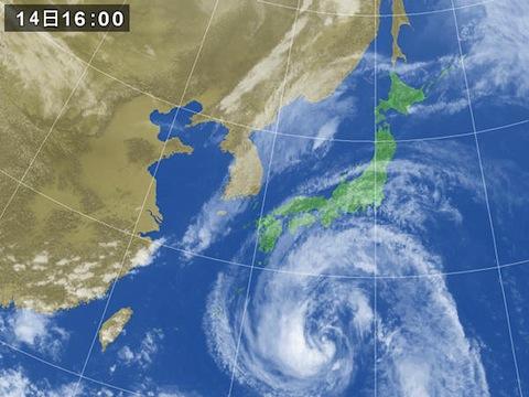 gms-typhoon-18.jpg