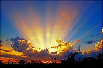 god-sky.jpg