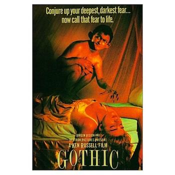 gothic-2.jpg