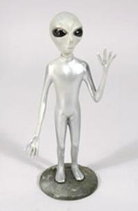 gray-aliens.jpg
