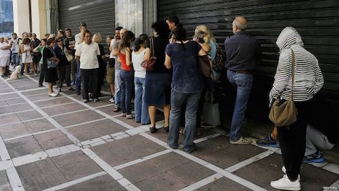 greek-bank-run.jpg