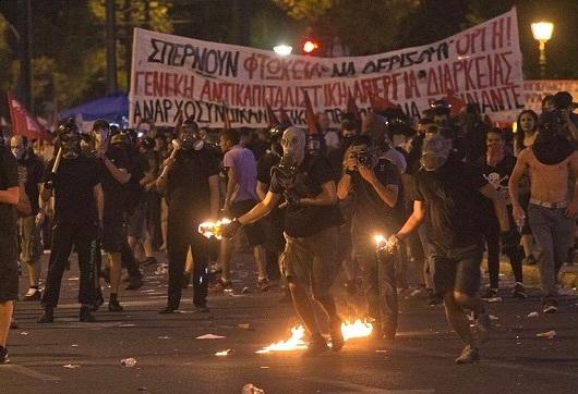 greek-last-riot1.jpg