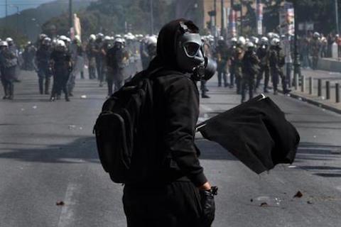 greek-riots.jpg