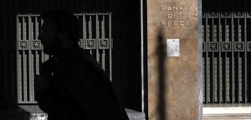 greek03.jpg