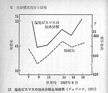 h-001.jpg