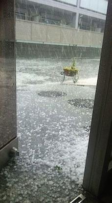 hail-002.jpg
