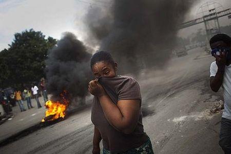 haiti-11-16.jpg