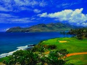 hawai-300.jpeg