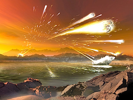 heavy-bombardment-asteroids.jpg