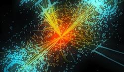 higgs-event.jpg