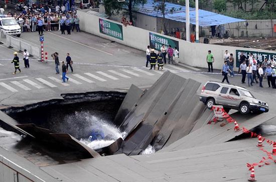 hole6.jpg