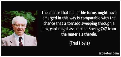 hoyle-said-so.jpg