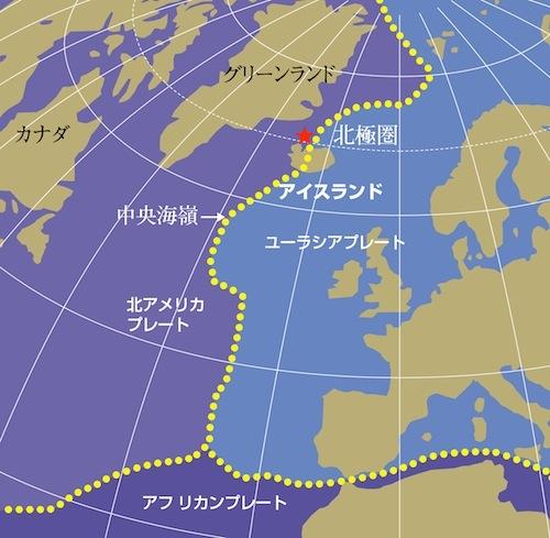 ice-land-location.jpg
