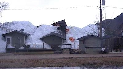 ice_tsunami.jpg