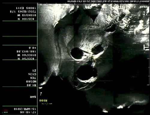 iceland-devil2010.jpg