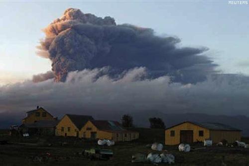 iceland-volcano-ash-630.jpg