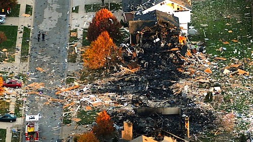 indianapolis_explosion.jpg