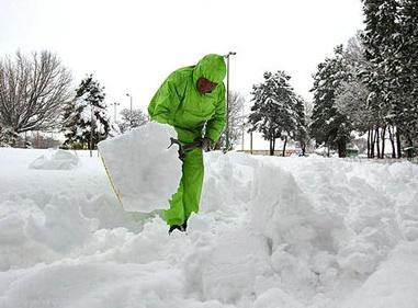 iran-snow-01.jpg