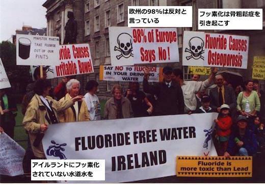 ireland-fluoride.jpg