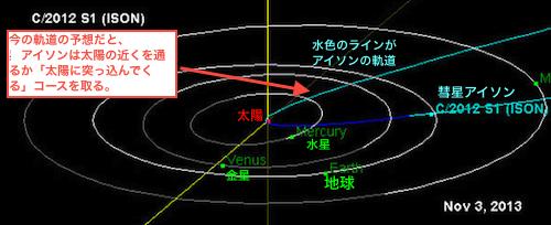 ison-jpl-01-2.png