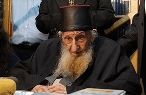 israeli-rabbi-02.jpg
