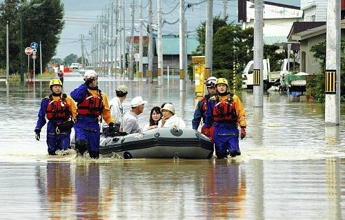 iwamizawa-2012-09.jpg