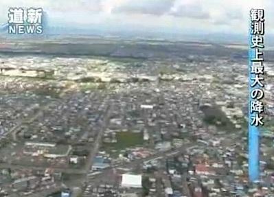 iwamizawa-flood-2012.jpg