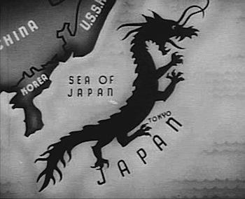 j-dragon-576.jpeg