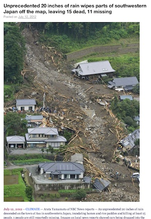 j-floods.jpg